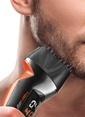 Babyliss For Men Sh510E Le Designer Sakal Düzeltme Makinesi Renkli